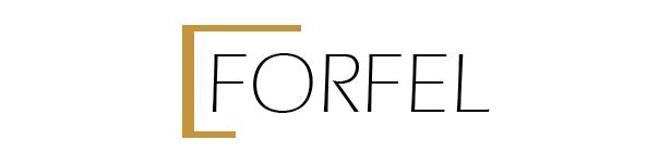 Forfel - Multipurpose Responsive Shopify theme